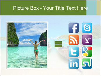 0000074929 PowerPoint Template - Slide 21