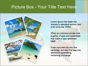 0000074929 PowerPoint Template - Slide 23