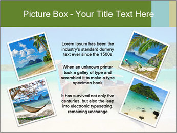 0000074929 PowerPoint Template - Slide 24