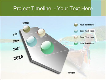 0000074929 PowerPoint Template - Slide 26