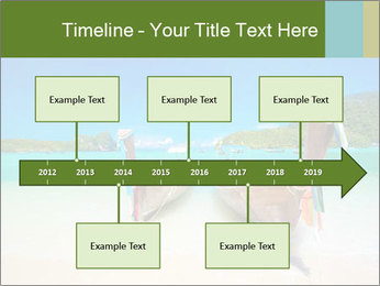 0000074929 PowerPoint Template - Slide 28