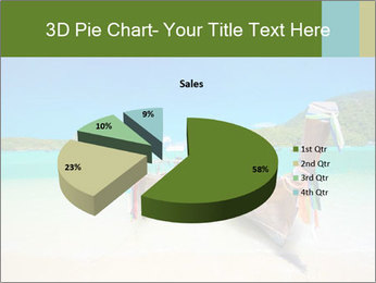 0000074929 PowerPoint Template - Slide 35