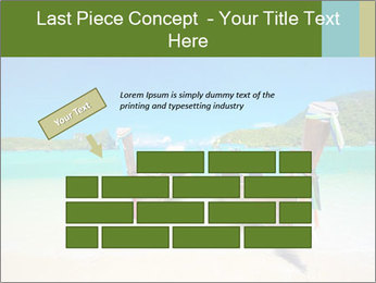 0000074929 PowerPoint Template - Slide 46