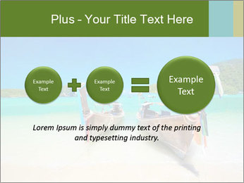 0000074929 PowerPoint Template - Slide 75