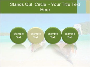 0000074929 PowerPoint Template - Slide 76