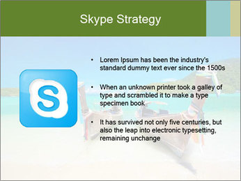 0000074929 PowerPoint Template - Slide 8