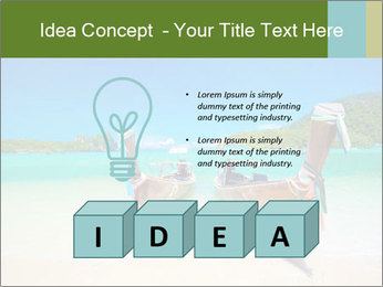 0000074929 PowerPoint Template - Slide 80