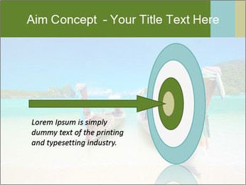 0000074929 PowerPoint Template - Slide 83