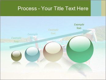 0000074929 PowerPoint Template - Slide 87