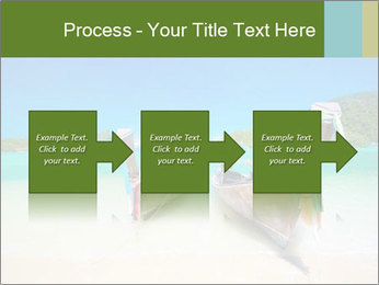 0000074929 PowerPoint Template - Slide 88