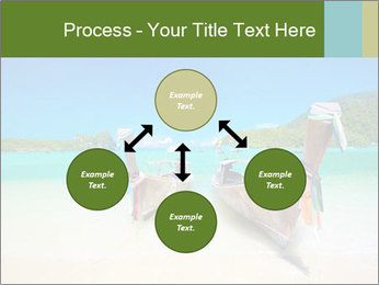 0000074929 PowerPoint Template - Slide 91