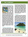 0000074929 Word Templates - Page 3