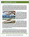0000074929 Word Templates - Page 8