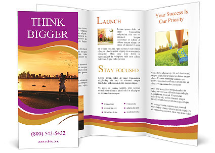 0000074930 Brochure Templates