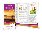 0000074930 Brochure Template