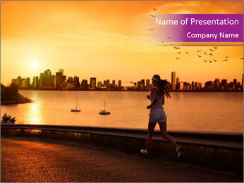 0000074930 PowerPoint Template