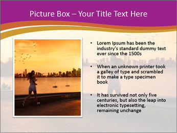 0000074930 PowerPoint Template - Slide 13