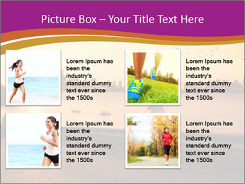 0000074930 PowerPoint Template - Slide 14