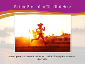 0000074930 PowerPoint Template - Slide 15