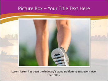 0000074930 PowerPoint Template - Slide 16