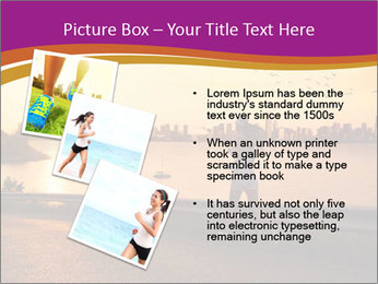 0000074930 PowerPoint Template - Slide 17