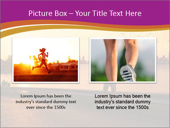 0000074930 PowerPoint Template - Slide 18