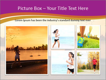 0000074930 PowerPoint Template - Slide 19