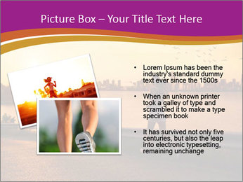 0000074930 PowerPoint Template - Slide 20
