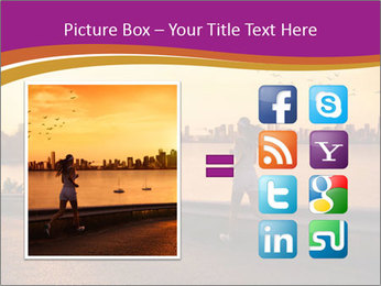 0000074930 PowerPoint Template - Slide 21