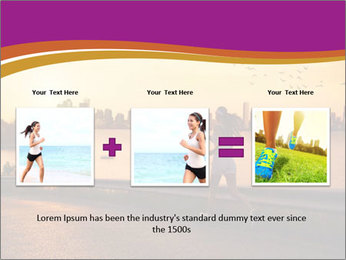 0000074930 PowerPoint Template - Slide 22