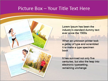 0000074930 PowerPoint Template - Slide 23