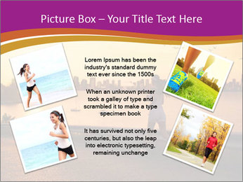 0000074930 PowerPoint Template - Slide 24