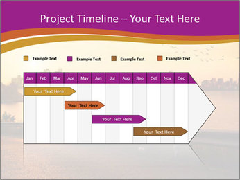0000074930 PowerPoint Template - Slide 25