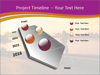 0000074930 PowerPoint Template - Slide 26