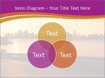 0000074930 PowerPoint Template - Slide 33