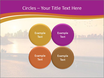 0000074930 PowerPoint Template - Slide 38