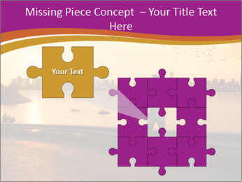 0000074930 PowerPoint Template - Slide 45