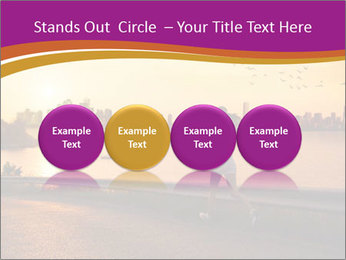 0000074930 PowerPoint Template - Slide 76