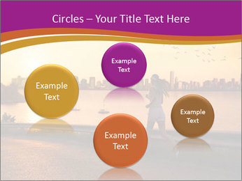 0000074930 PowerPoint Template - Slide 77