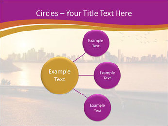 0000074930 PowerPoint Template - Slide 79