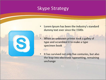 0000074930 PowerPoint Template - Slide 8