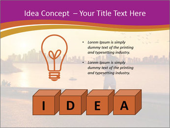 0000074930 PowerPoint Template - Slide 80