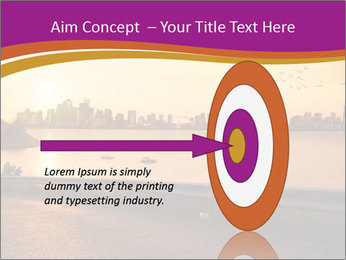 0000074930 PowerPoint Template - Slide 83