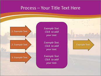 0000074930 PowerPoint Template - Slide 85