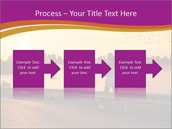 0000074930 PowerPoint Template - Slide 88