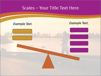 0000074930 PowerPoint Template - Slide 89
