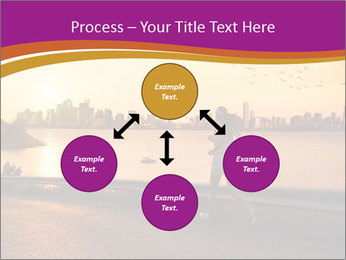 0000074930 PowerPoint Template - Slide 91