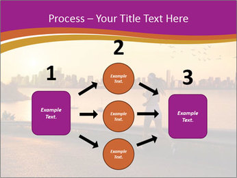 0000074930 PowerPoint Template - Slide 92