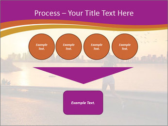 0000074930 PowerPoint Template - Slide 93