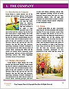 0000074930 Word Templates - Page 3